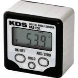 デジタルアングルセンサーF DASF51