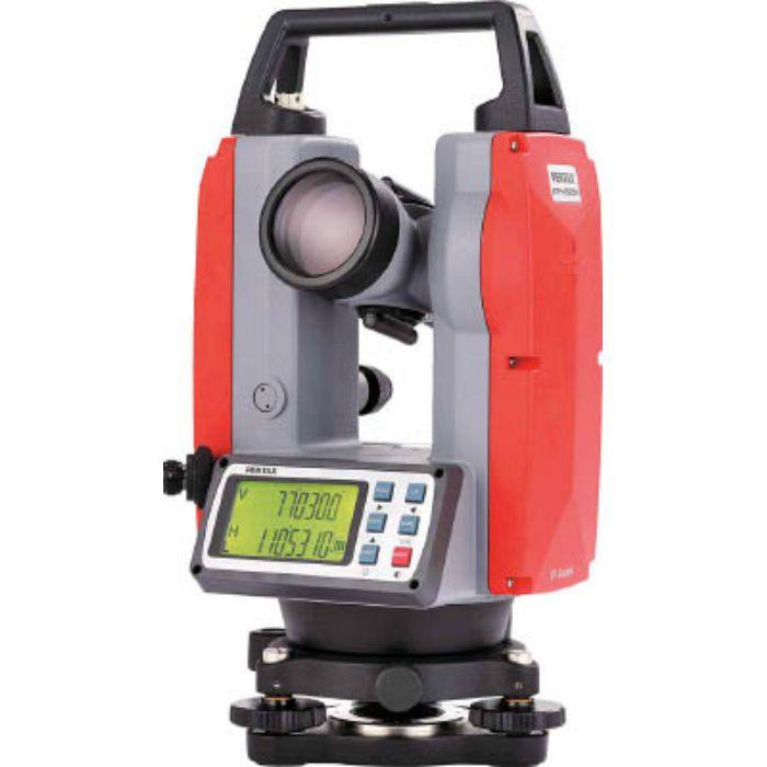 電子セオドライト ETH520C