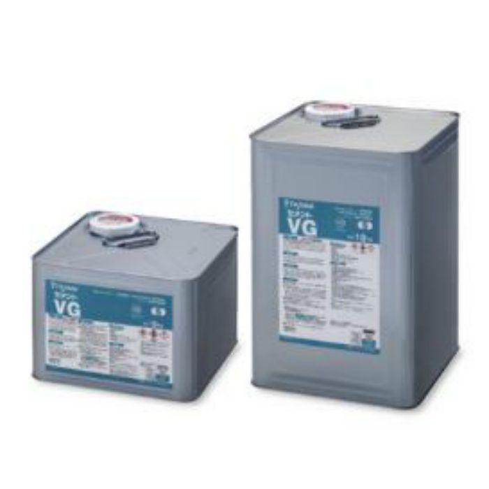 セメントVG (金属缶) 9kg