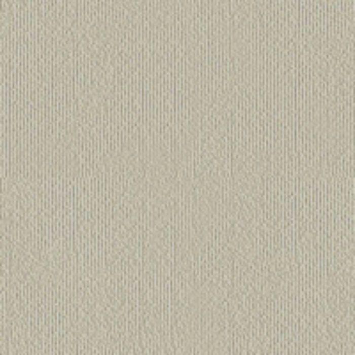 掲示板用クロス フェイス K-1032 巾122cm