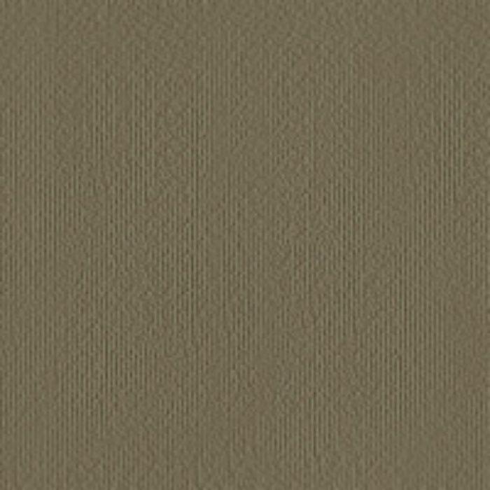 掲示板用クロス フェイス K-1071 巾92cm