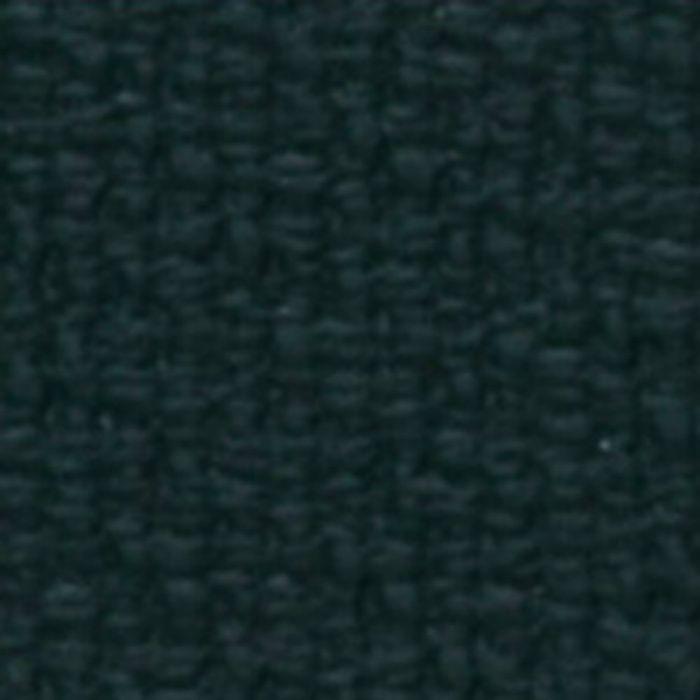 掲示板用クロス フェイス K-1092 巾122cm