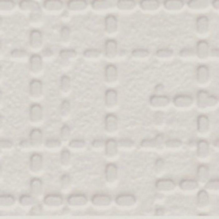 掲示板用クロス フェイス K-2022 巾122cm