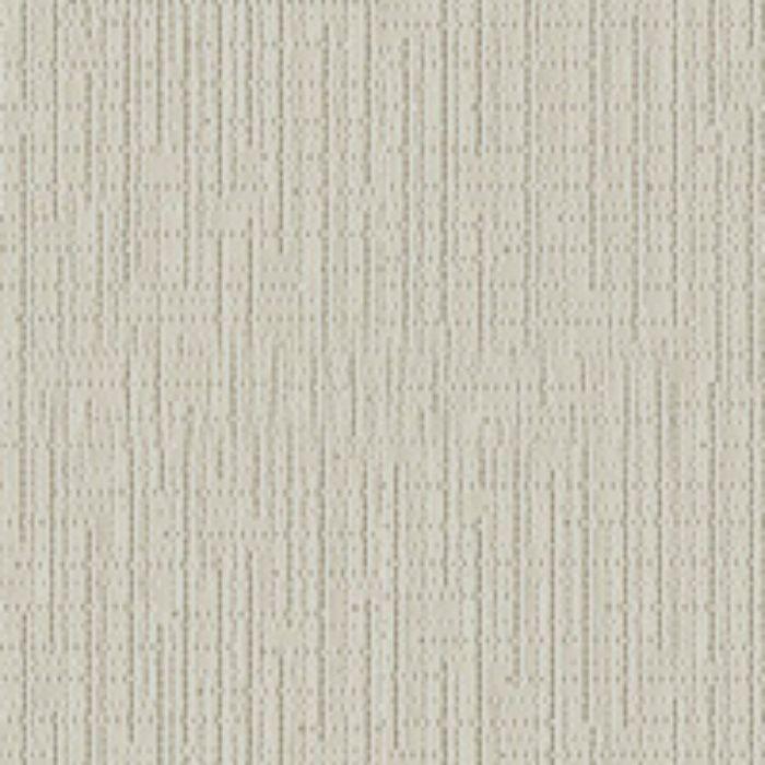 掲示板用クロス フェイス K-2032 巾122cm