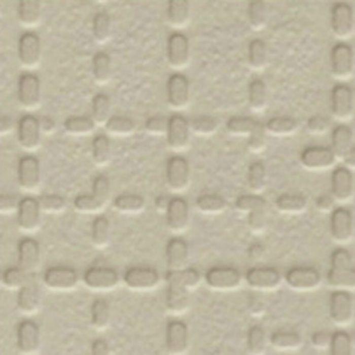 掲示板用クロス フェイス K-2042 巾122cm