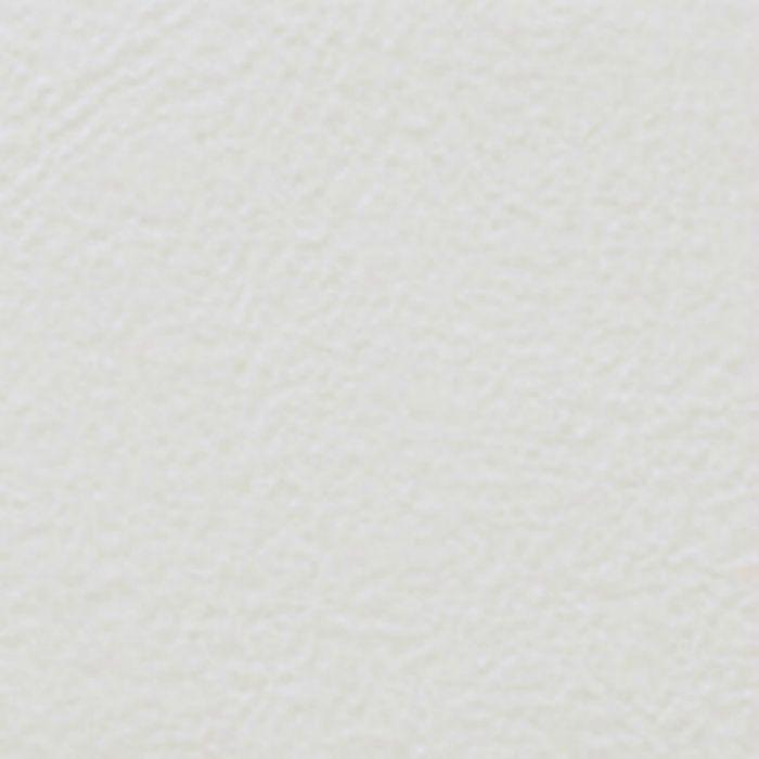 掲示板用クロス フェイス K-303 巾92cm