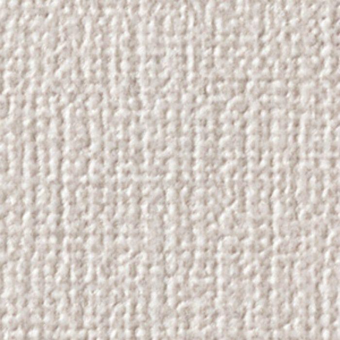 TH-8973 フェイス マルチクリーン(汚れ防止・消臭)