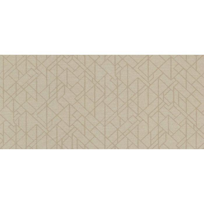 TH-9205 フェイス モダン