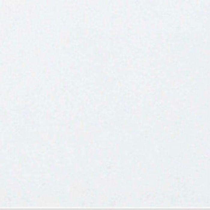 防塵クロス フェイス TH-9482