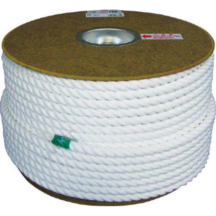 PRS6 ポリエステルロープドラム巻 12φ×100m