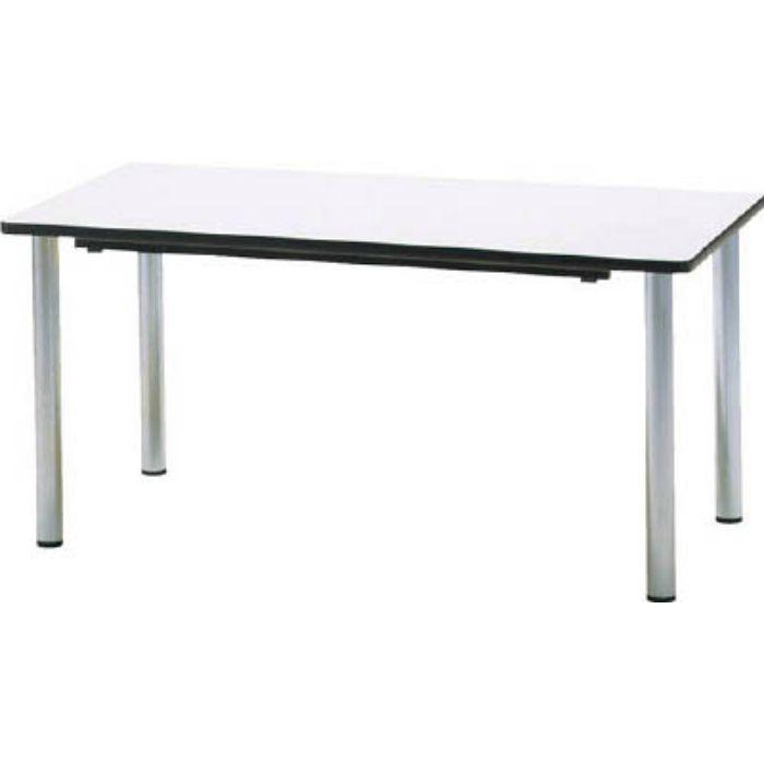 NOT1275 会議用ワンタッチテーブル